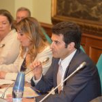 ONIF Camera deputati roma