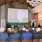 Introduzione della Dott.ssa Lucia D'Amico