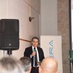 Stefano Guida – Responsabile commerciale per l'Umbria Visura spa [SPONSOR]