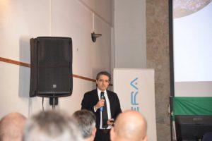 Stefano Guida – Responsabile commerciale per l'Umbria Visura spa [SPONSOR]
