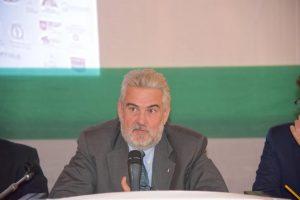 prof. Federico Bona Galvagno