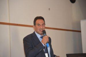 Alon Zikkha - Sales Director, EMEA, Cellebrite [SPONSOR]
