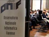 Convegno 31 maggio 2019 – Firenze – Orizzonte 2020