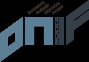 Logo ONIF -Osservatorio Nazionale Informatica Forense