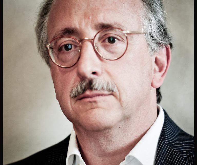 Marco Anselmo Luca Calamari