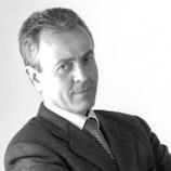 Alessandro Borra