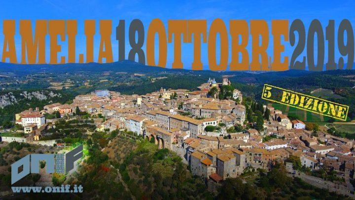 """Amelia 18/10/2019 – sintesi del Convegno """"Digital Forensics: Il Processo alla Prova Informatica"""""""