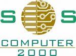 LogoSOS Computer 320