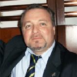 Massimiliano Graziani