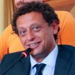 Mattia Epifani
