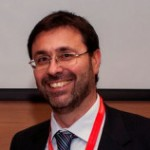 Paolo Reale