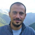 Pasquale Stirparo